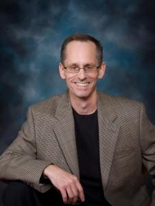 Jeff Kortes