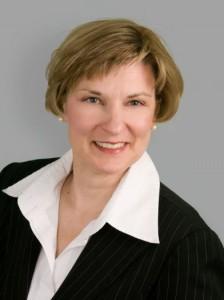 Jill Jensen-Welch2