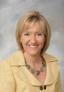 Karen Rieck