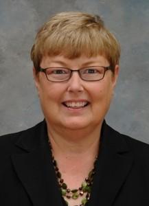 Kathy Krogmeier