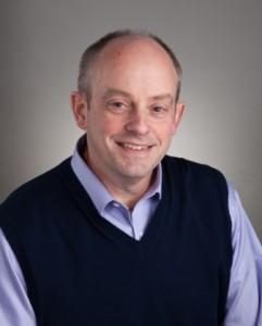 Kevin Paulsen